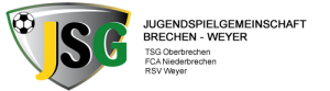 logo_JSG