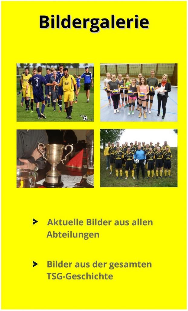 Homepage_kachelnStartseite3