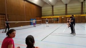 IMG-20160330-WA0006_badminton