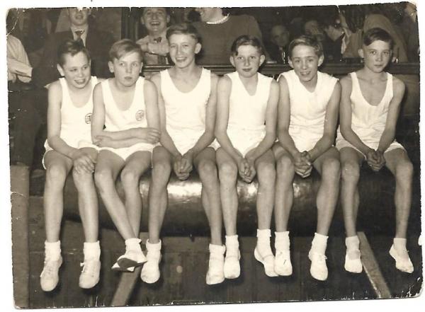 tsg--turnerball späte1950er--1