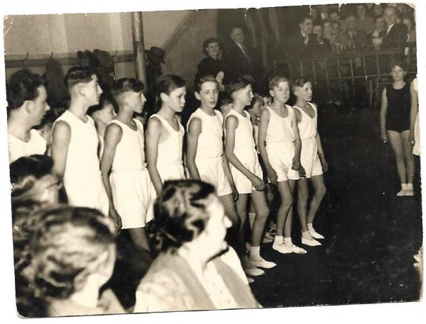 tsg--turnerball späte1950er--2
