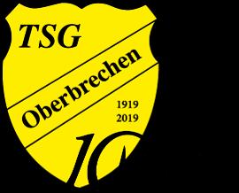 TSG Oberbrechen